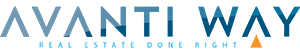Logo de avanti way