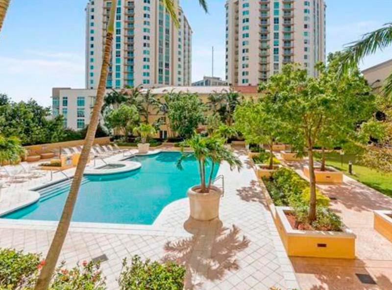 7355 SW 89th St, Miami, FL 33156
