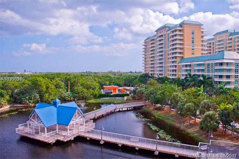 350 N Federal HWY UNIT 504 Boynton Beach, FL 33435