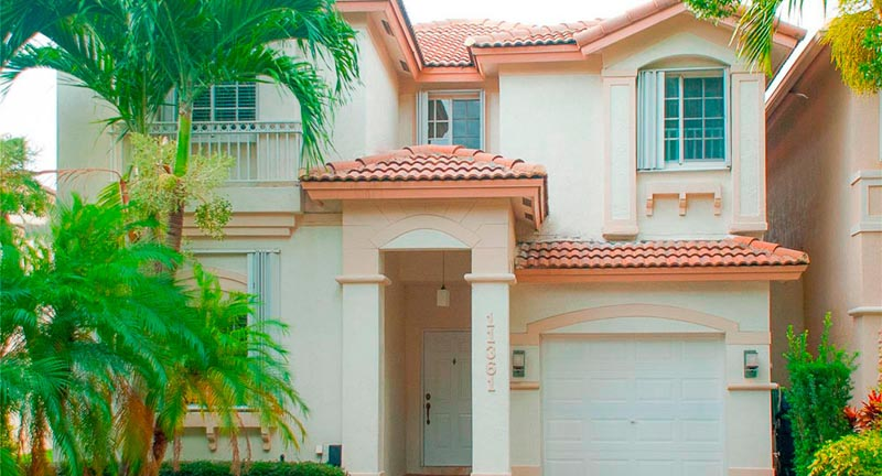 11361 NW 73rd Ter DORAL, FL 33178