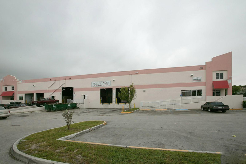 4636 NW 74ave, Doral Fl, 33166