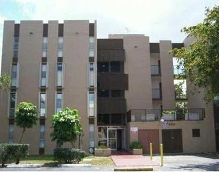 9331 SW 4th St APT 206 Miami, FL 33174