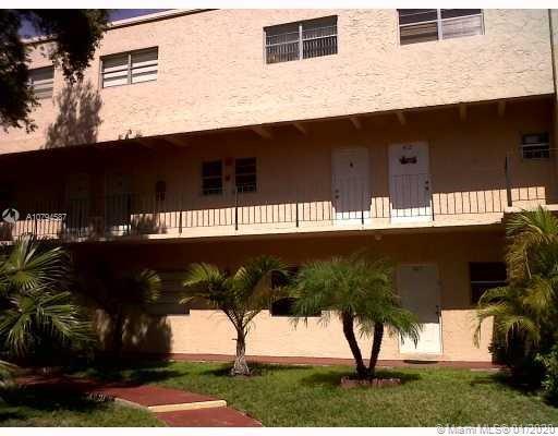 10500 SW 8 St 414 #414, Miami, FL 33174