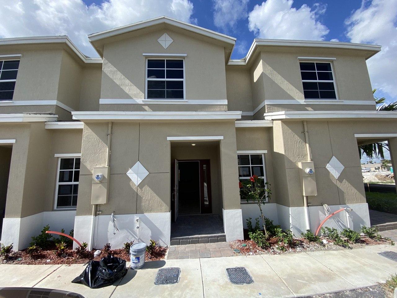 545 NE 5 St  Florida City 33034